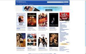assista filmes online
